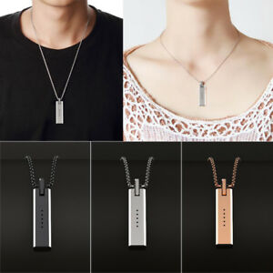 Luxury jewelry drop pendant holder chain necklace for fitbit flex 2 image is loading luxury jewelry drop pendant holder chain necklace for aloadofball