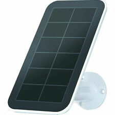 Arlo VMA5600  Solar Panel Charger - White