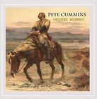 Crooked Highway by Pete Cummins (CD, Oct-2014, Sidekick Records)