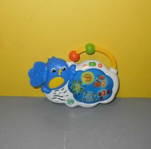 LeapFrog-Musical-Counting-Pal-Learn-Colors-Counting-6-36-Months-w-Melodies
