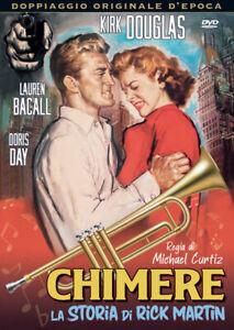 CHIMERE-LA-STORIA-DI-RICK-MARTIN-DVD-DRAMMATICO