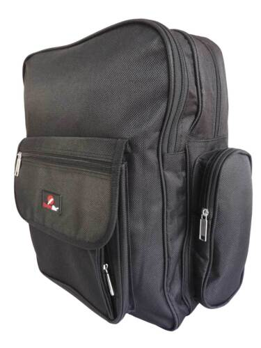 Sac à dos sacs enfants garçons filles A4 dossier taille sac d/'école sac à dos sacs à dos RL60