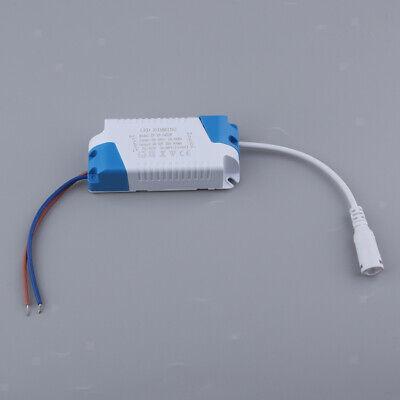 DC-DC Step-down-Strom einstellbare Konstantspannung LED Treiber 12A Ladeger F7F6