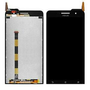 LCD-Touch-Assembly-Fuer-Smartphone-Asus-Zenfone-6-HSD060CHW1-Rev-A-001814D-04-0
