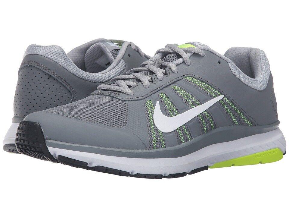 Nike Men's Dart 12 Running Shoe 831532 007