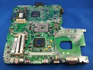 MB-ASR06-001-Acer-Aspire-6930-6930G-6930Z-Motherboard-MBASR06001-31ZK2MB0000