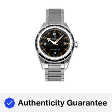 Omega Seamaster 300 1957 Trilogy LE Auto Steel Mens Watch 234.10.39.20.01.001