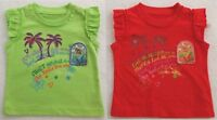 The Children's Place Girl's Top