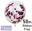 """miniature 8 - 15 pcs confettis ballons latex 12"""" décorations à L'hélium Fête D'anniversaire Mariage"""