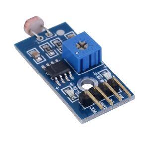 LM393-Photosensitive-Resistance-Light-Sensor-Relay-Module-for-Arduino-og
