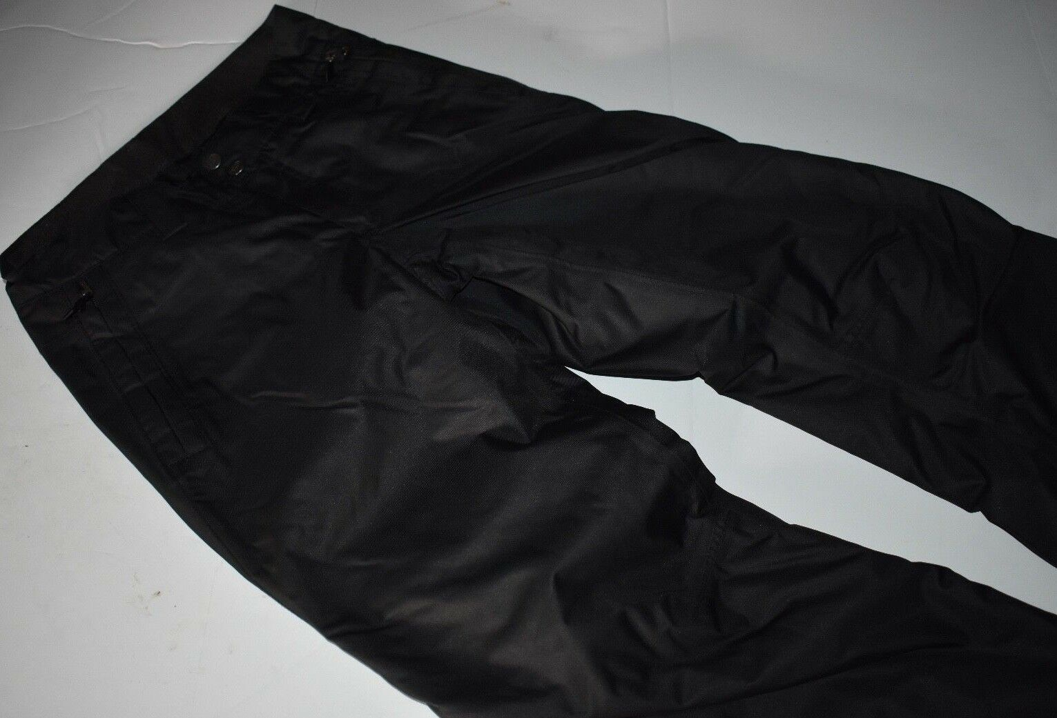 The North Face Snow Pants Size XS