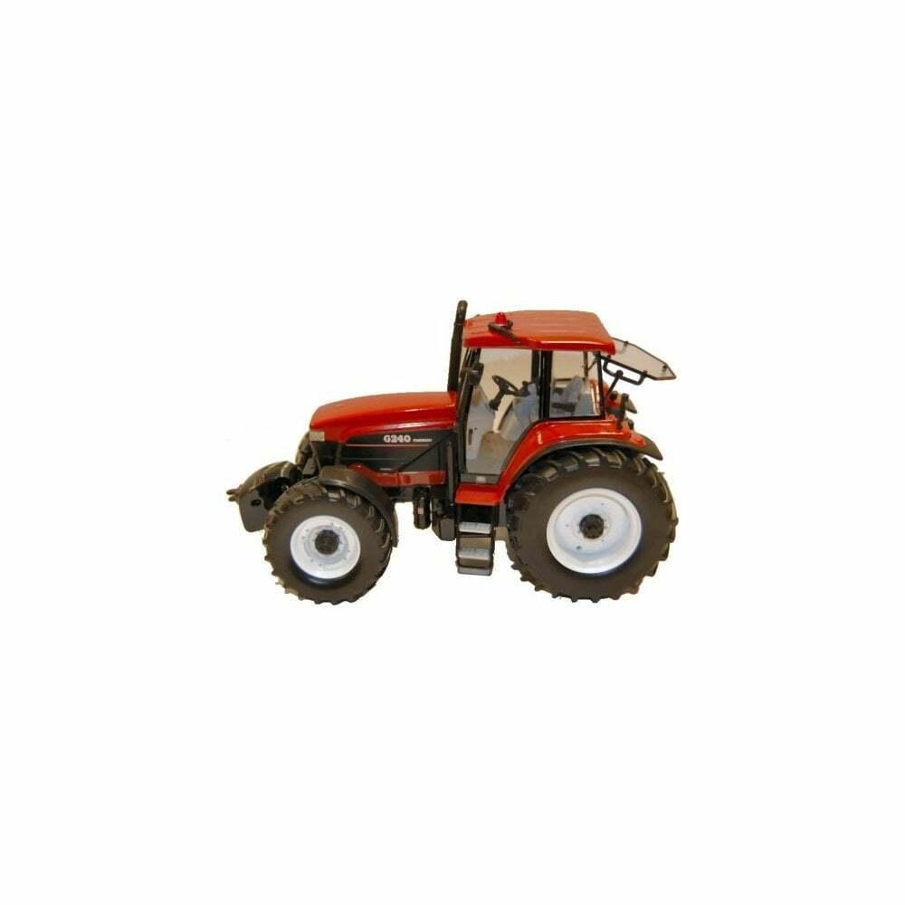 ROS 30142 Fiat G240 Fiatagri Tractor  1 32  acheter 100% de qualité authentique