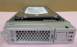 Sun-Microsystems-300-GB-3-5-034-SAS-6Gb-s-15K-disco-duro-de-16-MB-disco-duro-del-servidor-390-0461