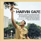 Icon by Marvin Gaye (CD, Aug-2010, Motown)