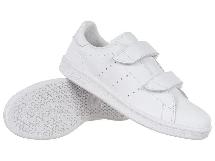 Zapatos hyke  Adidas Originales Por hyke Zapatos AOH005 para Hombres Deporte Zapatillas Tenis b269f1