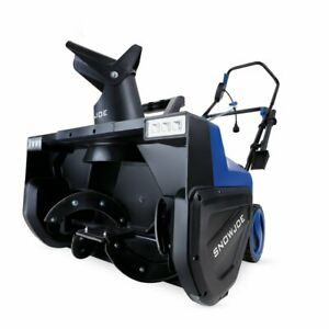 Snow-Joe-Electric-Snow-Thrower-22-Inch-15-Amp-Dual-LED-Lights