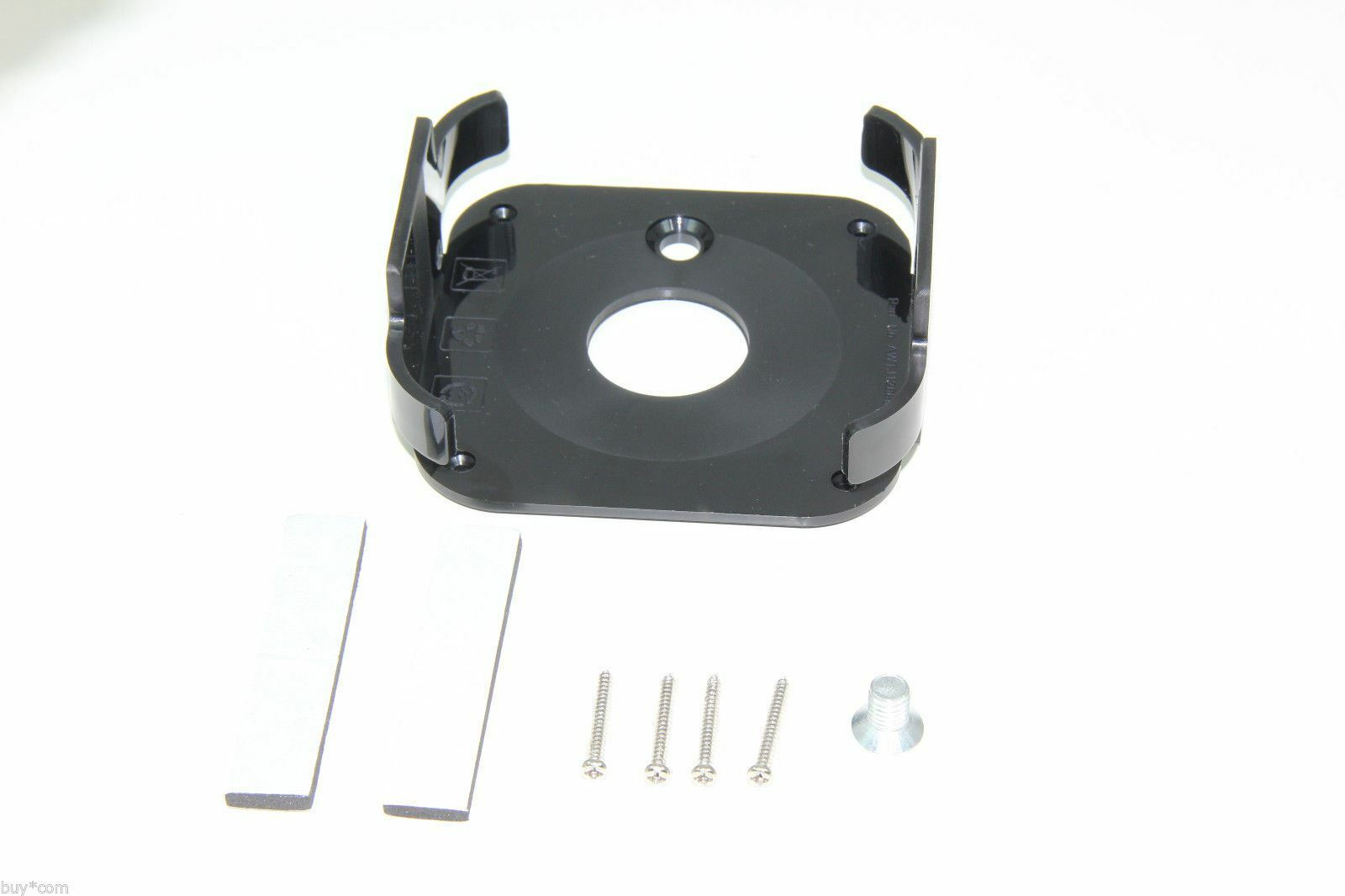 Wall Mount Holder Bracket Tray For Apple TV 4 4th Generation MGY52LL//A Mount