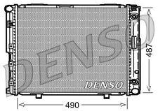 MERCDES E200 2.0i W210 1995-2000 RADIADOR AIRE ESTAFA AUTOMÁTICO CALIDAD OE