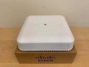 Cisco-AIR-AP3802I-B-K9-Aironet-3802-Series-Wireless-Access-Point-Same-day-ship