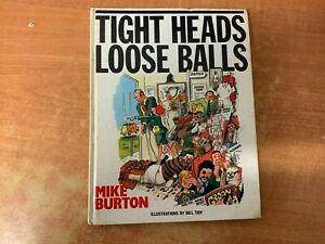 And tight do balls loose get why What It