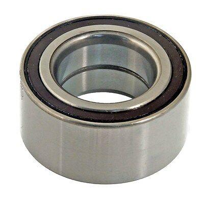 Wheel Bearing Rear/Front Precision Automotive 510073