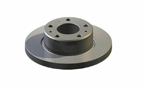 FITS IVECO DAILY WINNARD TRUCK//LORRY BRAKE DISC IV1054