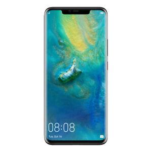 Huawei-Mate-20-Pro-Dual-Sim-4G-4G-128GB-6GB-Midnight-Blue-Au-Stock