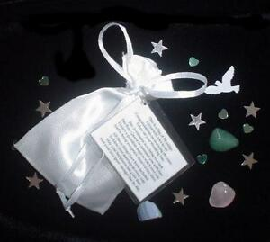 CARD-FOR-HANDFASTING-PAGAN-WEDDING-UNUSUAL-BAG-OF-BLESSINGS-PAGAN-WICCAN-GIFT