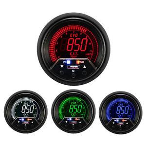 PROSPORT-EVO-Premium-Temperatura-Gas-di-Scarico-238EVOEGT-PK