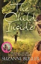 SUZANNE BUGLER __ THE CHILD INSIDE __ BRAND NEW __ FREEPOST UK