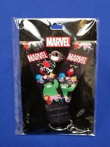 SDCC-2015-MARVEL-PIN-Nick-Fury-w-Lanyard-SKOTTIE-YOUNG