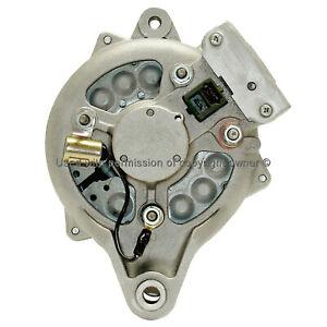 Alternator-Quality-Built-14315-Reman
