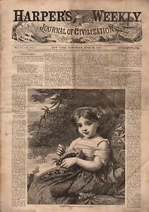 1867-Harper-039-s-Weekly-July-20-Louisiana-Acadian-Harvesting-in-South-Franklin-ship