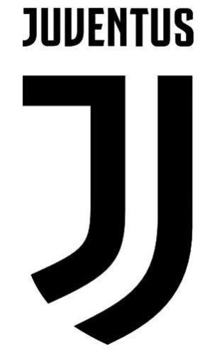 Juventus fútbol Pared Arte Pegatina Vinilo Calcomanías Dormitorio de transferencia
