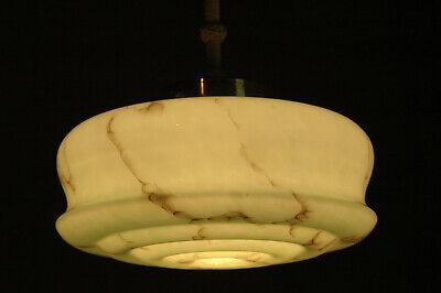 Glaskolben Sockel DDR Lampe Badlampe Flurlampe Feuchtraumlampe Wand//Deckenlampe