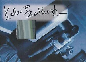Paranormal-Activity-CI-1-034-Katie-Featherston-034-Autograph-Costume-Card