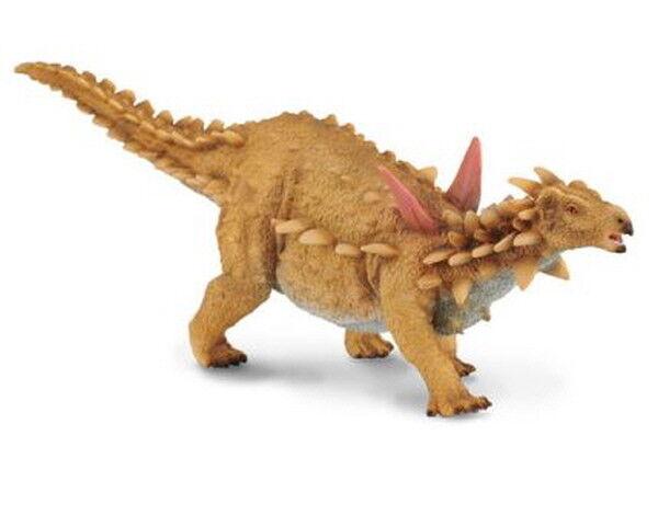 Collecta 88343 Scelidosaurus Deluxe 1:40 Miniature Animal Figure Toy