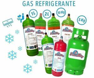 gas-refrigerante-CONDIZIONATORI-e-CLIMATIZZATORI-gas-R410A-R407C-R134A-R422D