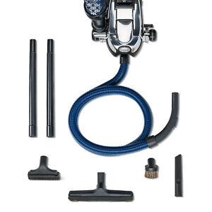GV-Vacuum-Attachment-Tool-Set-for-Kirby-Ultimate-Diamond-amp-Sentria-Models