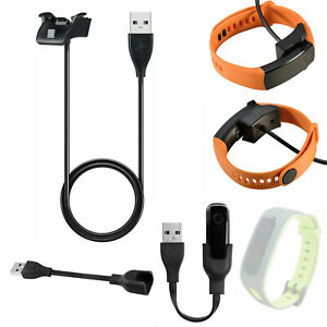 Cargador-USB-Cable-Para-Huawei-Honor-Band-5-4-3-Band-3E-4E-2-Pro-Smart-Tracker
