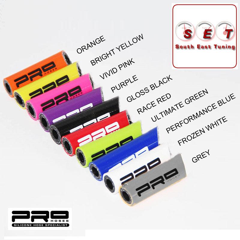 Mangueras Para de refrigerante Manguera Pro Kit Para Mangueras Aprilia RS 250 e79dce