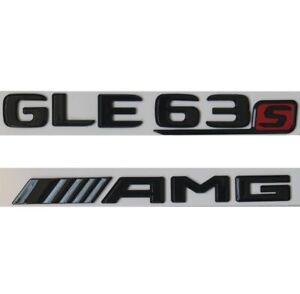 Chrome Trunk Letters Emblems Emblem Badge Sticker for Mercedes Benz G55 AMG