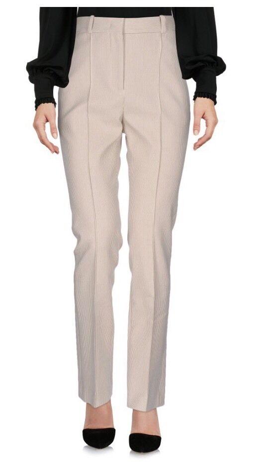 1,055 Chloe Women's Pants, Size (FR 36) NWT