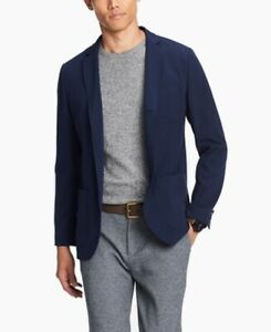 Tommy Hilfiger Basic Padded Casual Chaqueta bomber para Hombre