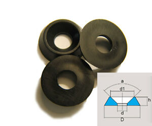 FINISHING-COUNTERSUNK-WASHER-M3-M4-M5-M6-M8-BLACK-WHITE-pack-of-20-FROM-EBOLT