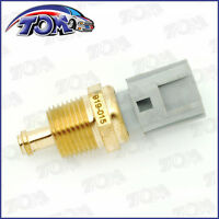 Brand Engine Coolant Temperature Sensor For Ford Mercury F5af12a648aa
