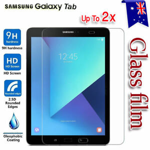 Tempered-Glass-Screen-Protector-for-Samsung-Galaxy-Tab-S2-8-0-S2-S3-9-7-S4-10-5