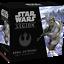 Star-Wars-Legion-Alliance-Rebelle-Expansions-Commandants-upgrades miniature 16
