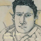 Lucian Freud on Paper by Rizzoli International Publications (Hardback, 2009)