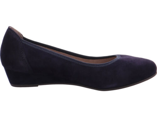 Blau Da Jana Pump Damen Pumps fCqvw